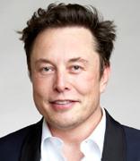 埃隆·马斯克:SpaceX最早或于2024年向火星发送星际飞船
