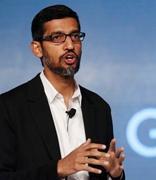 谷歌遭反垄断诉讼 CEO内部邮件:审查不是新鲜事 低调点
