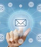 为什么说初创企业一定要使用企业邮箱?