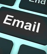 职场实战:如何写好一封催促邮件?