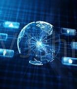 央企区块链合作创新平台成立