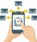 EDM营销:邮件标题如何变得更具吸引力