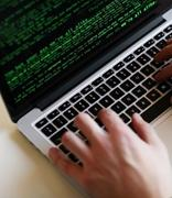 邮箱被攻击,有人损失十几万,国外黑客为何如此疯狂