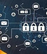 终极解锁邮件签名证书(S/MIME证书)