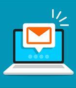 国内好用的邮箱盘点 网易邮箱、QQ邮箱、88完美邮箱等值得推荐