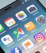 手机上的电子邮件和消息提醒,为什么应该关掉?