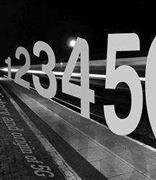中国联通:最快明年实现2G全面退网,3G退网也在推进中