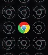 Chrome 87 正式版发布:获多年来最大性能提升