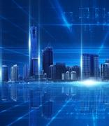 全球第一个区块链城市群,落地京津冀