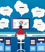 营销邮件的效果绝大部分取决于地址池的管理