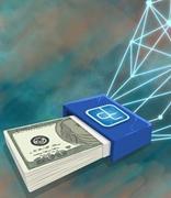 先行落地!北京启动跨境金融区块链新场景试点