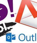 职场沟通礼仪:电话、微信和邮件