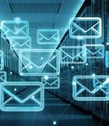 企业自建邮件服务器,选对邮件系统是关键
