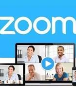 Zoom第三季度营收7.772亿美元 净利同比激增89倍