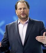 Salesforce拟斥资逾270亿美元收购Slack 进一步加强与微软竞争