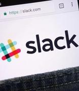 "Slack出售给Salesforce后 创始人又回到了熟悉的""副驾""位置"