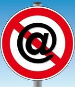 小贴士:停止这些烦人的电子邮件和签名