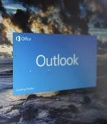 桌面端Outlook将新增翻译功能 让用户更轻松阅读邮件内容