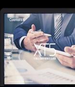 国内语音智能领先品牌携手Coremail,让A.I.赋能皆有可能
