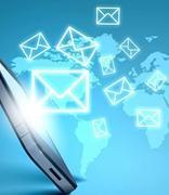 U-MAIL邮件中继-海外邮件退信原因及解决方案