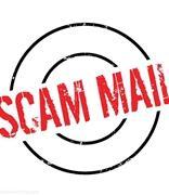 消息称假冒亚马逊 联邦快递的诈骗邮件一个月增加440%