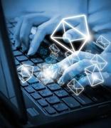 2021电子邮件安全的五大趋势
