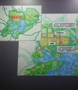 河北自贸区雄安片区已打造两个区块链场景应用平台