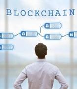 中国信通院发布2020可信区块链测试结果 跨链互通仍是焦点