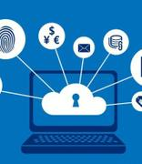 2020年国内发生了哪些电子邮件安全事件?