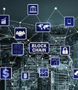 2020,区块链行业发生了这十件大事!