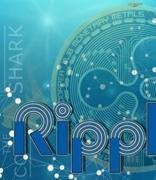 乌克兰政府选择Stellar区块链网络帮助建立国家数字货币
