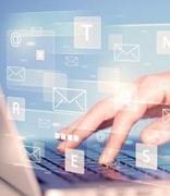 在苹果电脑的Mac邮件上阻止和取消阻止电子邮件地址的方法
