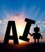 """AI过滤""""垃圾"""" 让用户快速找到有价值的邮件"""