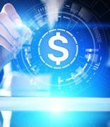 跨境金融区块链服务平台山东试点成效显著