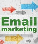 B2B邮件营销中最关心的Top 6问题
