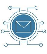 《邮件安全网关产品对比》测试报告正式发布 天空卫士邮件安全网关获认可