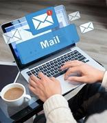 Rushmail:让咨询型公司群发邮件更有效率