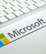微软高管再晒安全业务成绩:Defender阻止300亿次电子邮件威胁