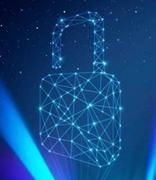 中国首批区块链安全技术测评地方标准实施