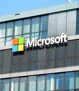 微软:使用区块链技术在澳大利亚购买土壤碳信用
