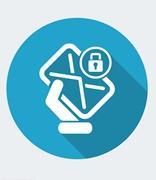 企业邮箱安全如何保障,春节邮件防骗指南