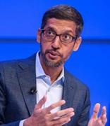 谷歌发出预警:不正常办公模式将殃及业绩效率和企业文化