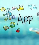 昕锐社:2021年需要知道的社交媒体营销统计数据