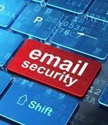 U-Mail邮件系统七大功能助你全面应对安全威胁