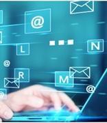 为何企业邮箱不能用来大量群发邮件?