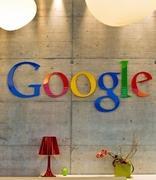 谷歌宣布将从周三开始解禁政治广告投放