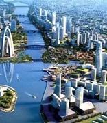 副中心城市管理将用上AI、区块链等新技术