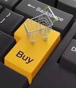 网易企业邮箱以技术赋能零售行业通信