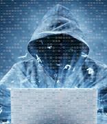 微软邮件漏洞门,超2万个美国机构遭遇黑客攻击