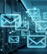 美国3万多个组织的电子邮件服务器被黑客入侵